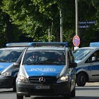 Polizeiberichte Celle -Mann